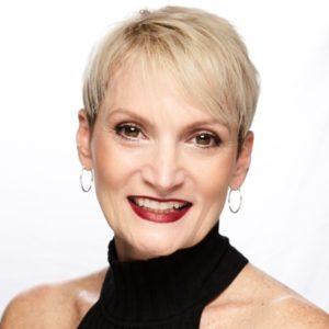 Susan Mowder